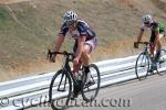 Rocky-Mountain-Raceways-Criterium-3-18-2017-IMG_2806