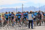 C's and Masters Rocky Mountain Raceways Criterium 3-18-2017