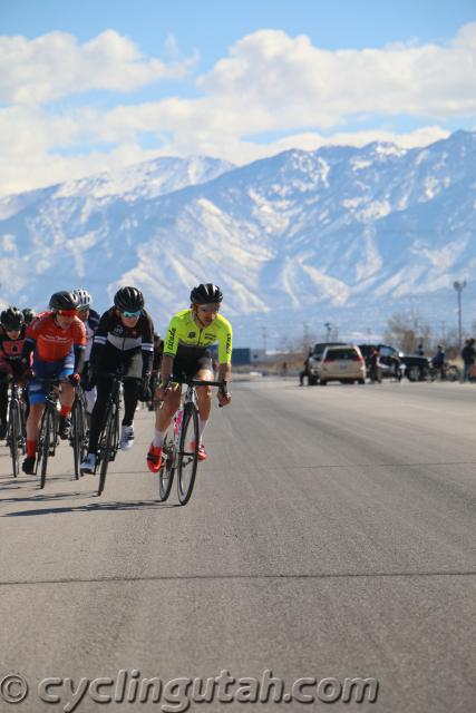 Rocky-Mountain-Raceways-Criterium-3-10-18-IMG_5831