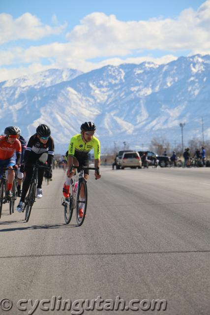 Rocky-Mountain-Raceways-Criterium-3-10-18-IMG_5832