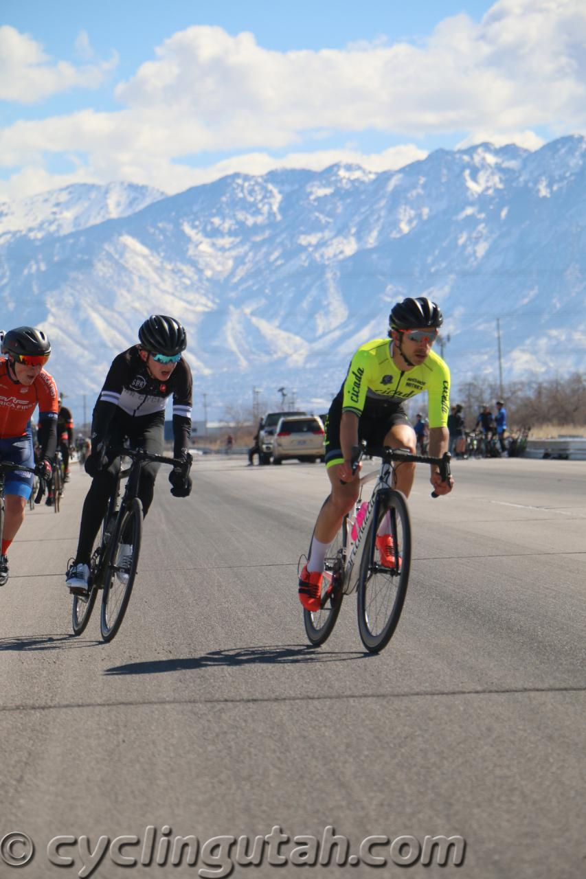 Rocky-Mountain-Raceways-Criterium-3-10-18-IMG_5833