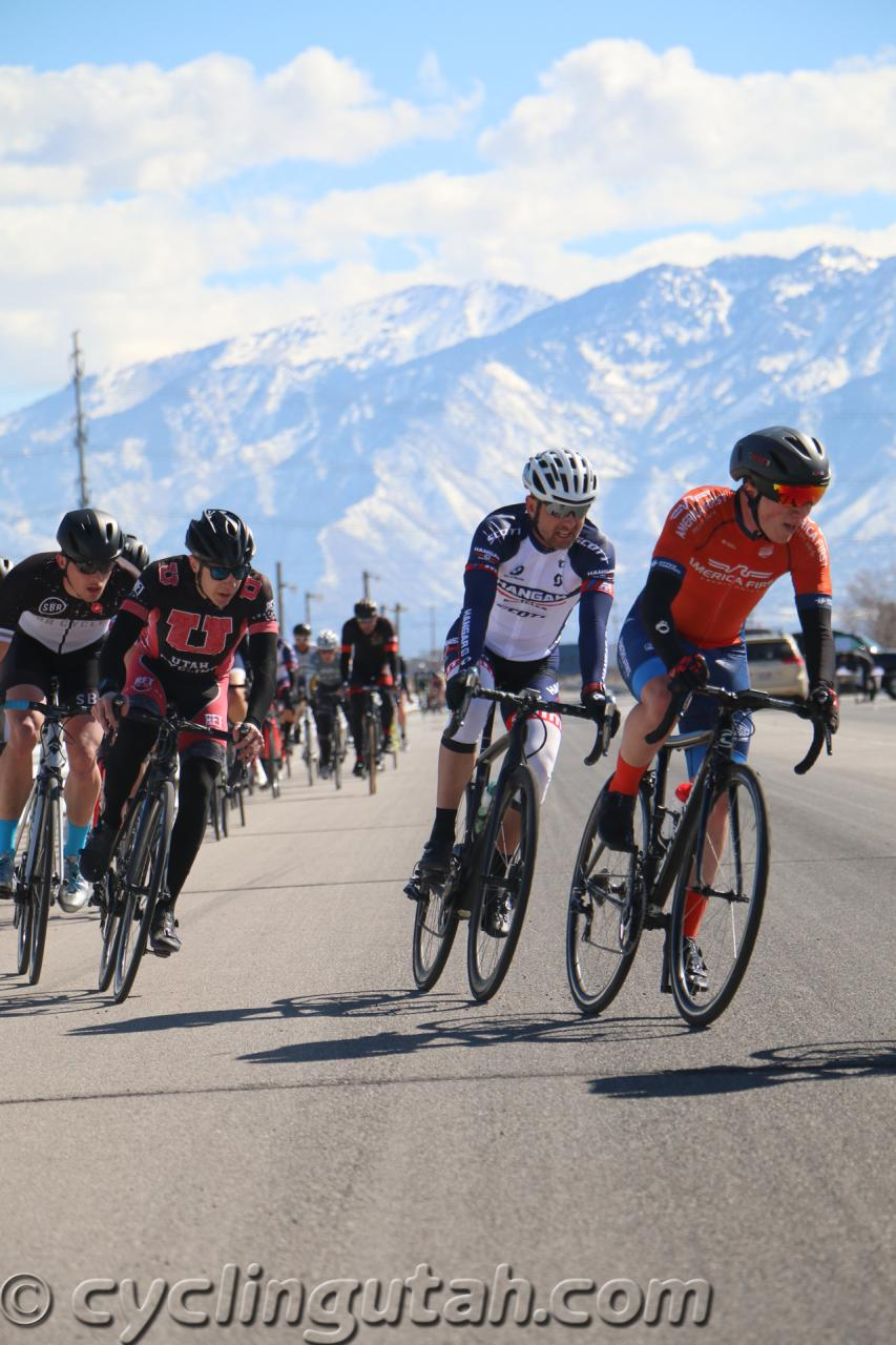 Rocky-Mountain-Raceways-Criterium-3-10-18-IMG_5834