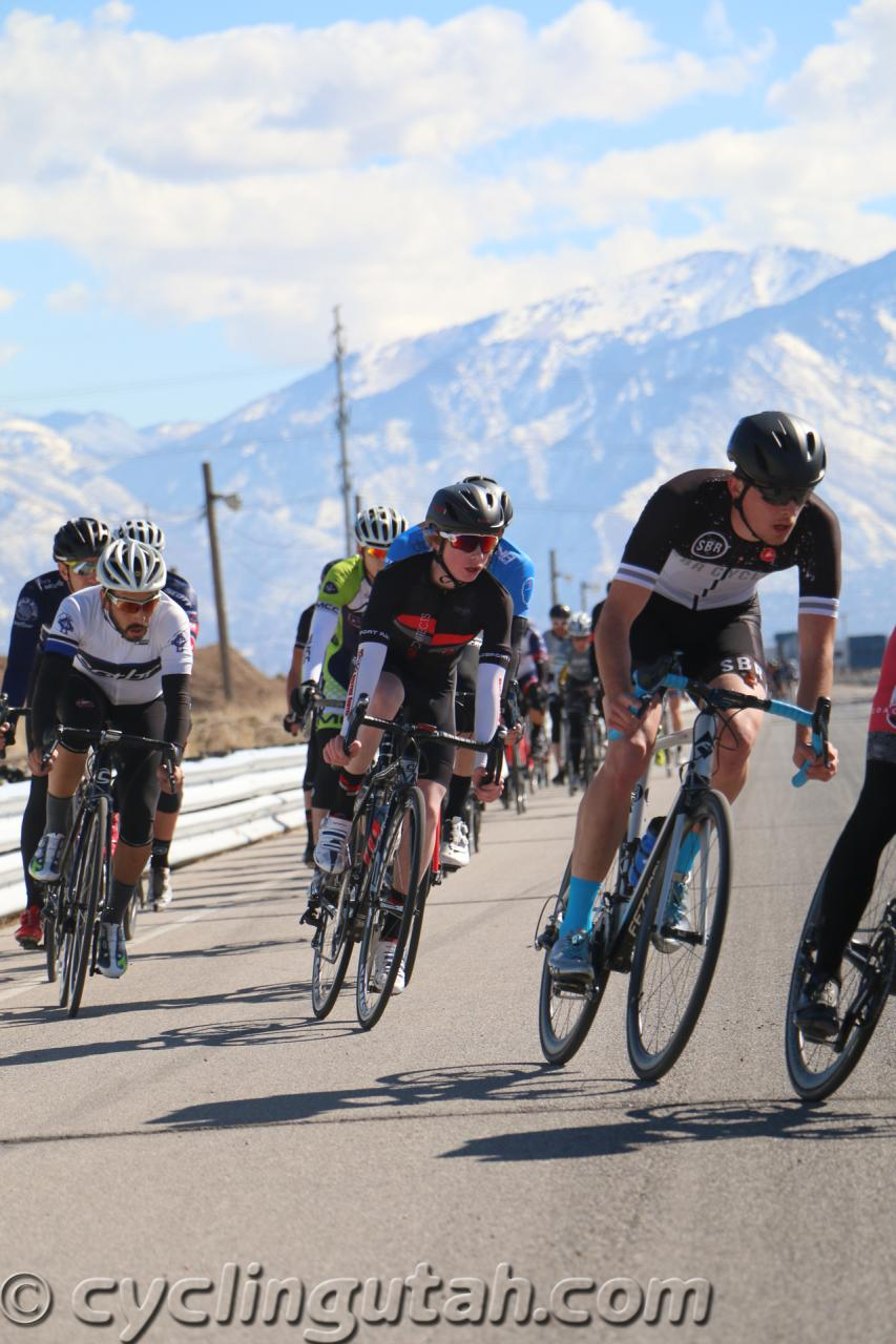 Rocky-Mountain-Raceways-Criterium-3-10-18-IMG_5835