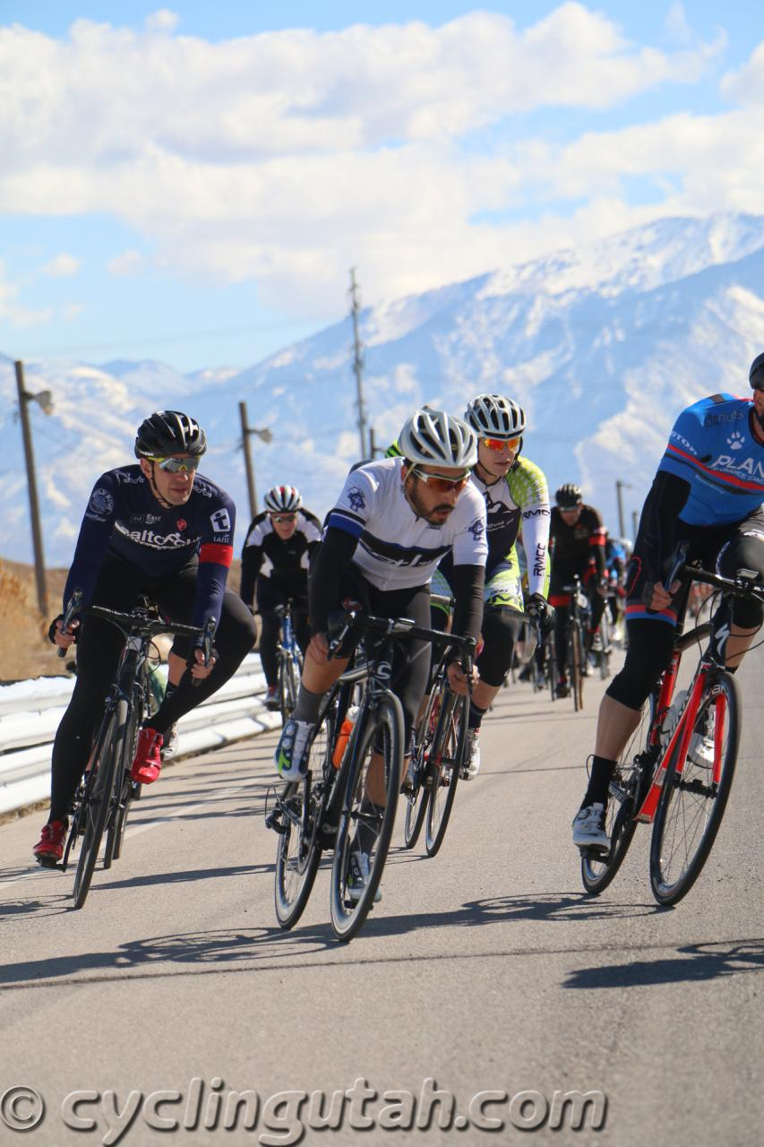 Rocky-Mountain-Raceways-Criterium-3-10-18-IMG_5836