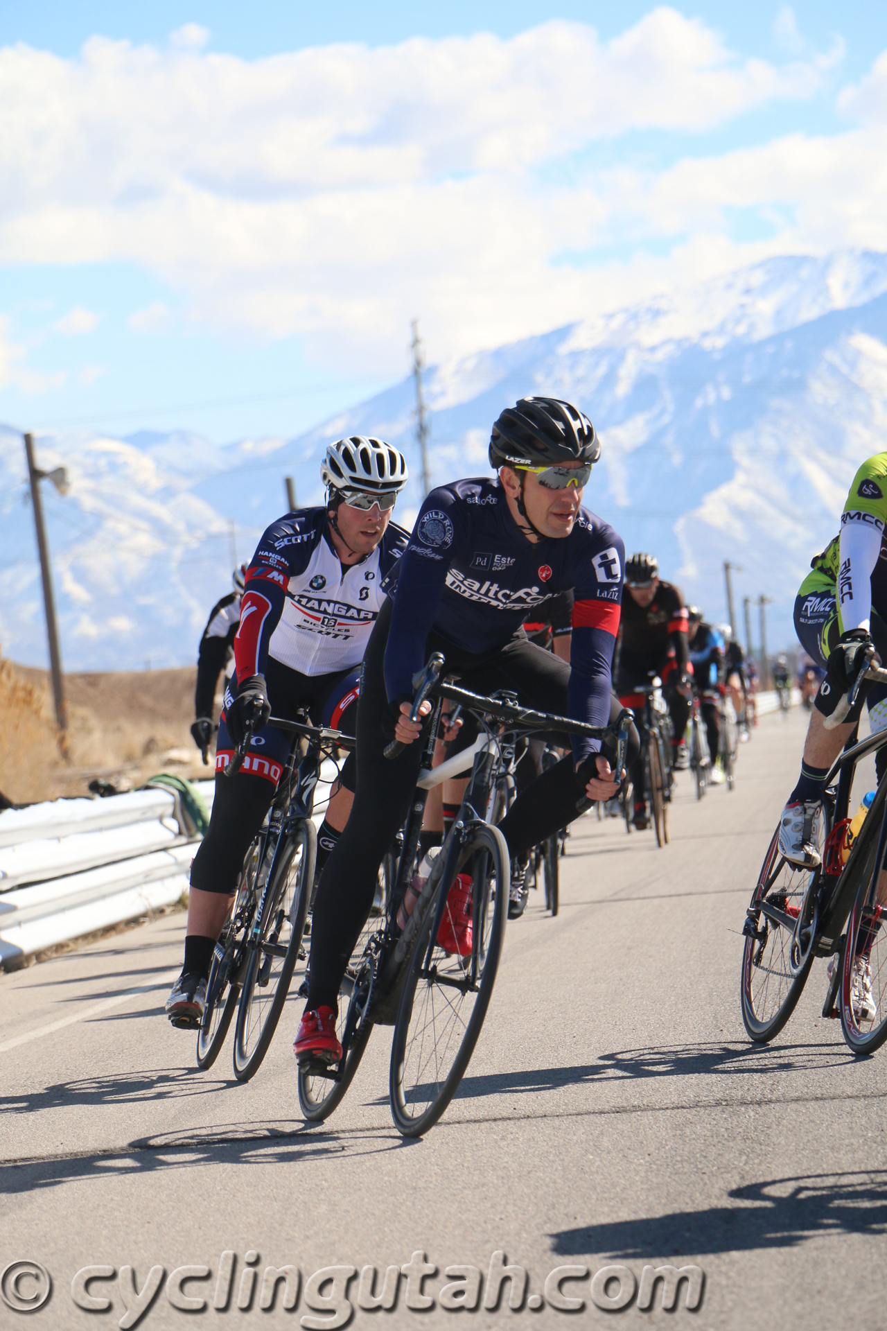 Rocky-Mountain-Raceways-Criterium-3-10-18-IMG_5837
