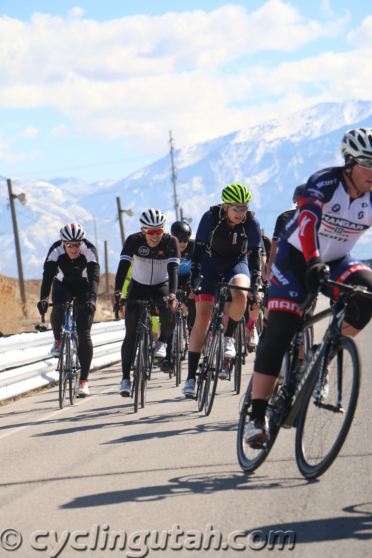 Rocky-Mountain-Raceways-Criterium-3-10-18-IMG_5838