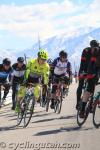 Rocky-Mountain-Raceways-Criterium-3-10-18-IMG_5841