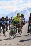 Rocky-Mountain-Raceways-Criterium-3-10-18-IMG_5842
