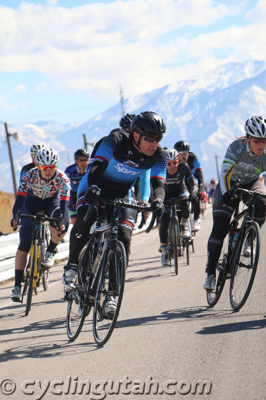 Rocky-Mountain-Raceways-Criterium-3-10-18-IMG_5843