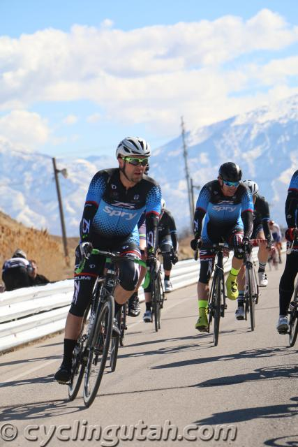 Rocky-Mountain-Raceways-Criterium-3-10-18-IMG_5844