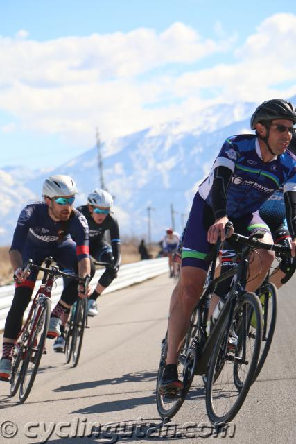 Rocky-Mountain-Raceways-Criterium-3-10-18-IMG_5845