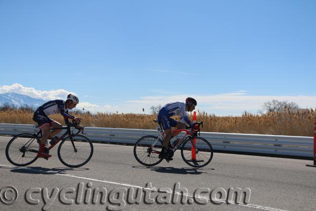 Rocky-Mountain-Raceways-Criterium-3-10-18-IMG_5848
