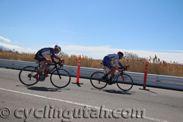 Rocky-Mountain-Raceways-Criterium-3-10-18-IMG_5849