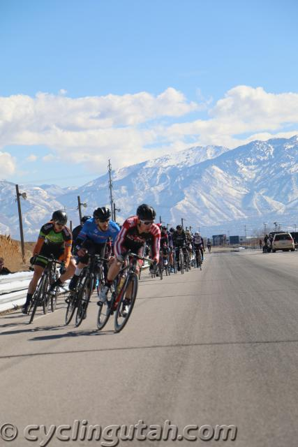 Rocky-Mountain-Raceways-Criterium-3-10-18-IMG_5850