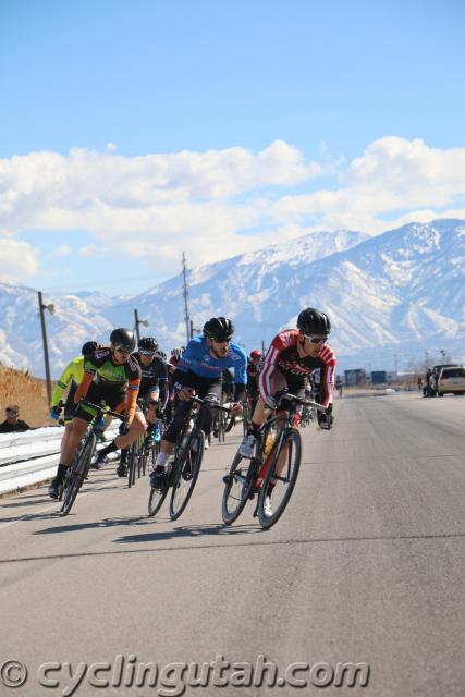 Rocky-Mountain-Raceways-Criterium-3-10-18-IMG_5851
