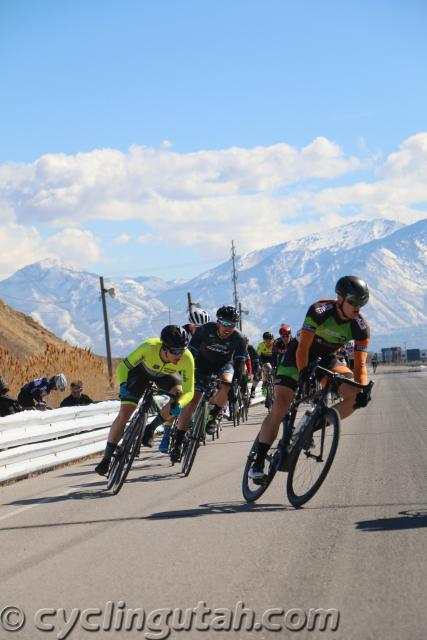 Rocky-Mountain-Raceways-Criterium-3-10-18-IMG_5852