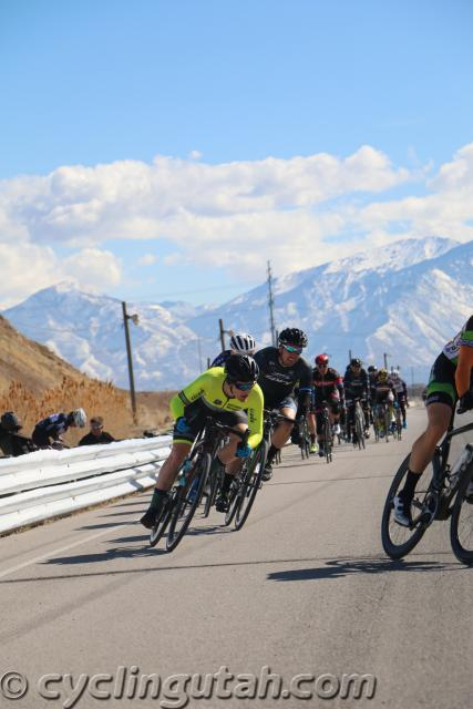 Rocky-Mountain-Raceways-Criterium-3-10-18-IMG_5853