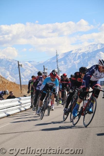 Rocky-Mountain-Raceways-Criterium-3-10-18-IMG_5854