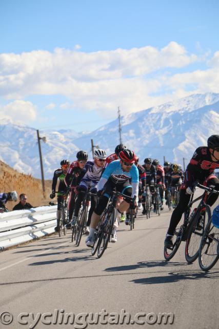Rocky-Mountain-Raceways-Criterium-3-10-18-IMG_5855