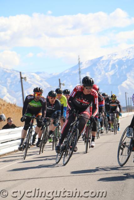 Rocky-Mountain-Raceways-Criterium-3-10-18-IMG_5857