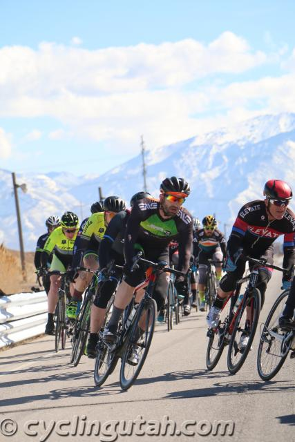 Rocky-Mountain-Raceways-Criterium-3-10-18-IMG_5858