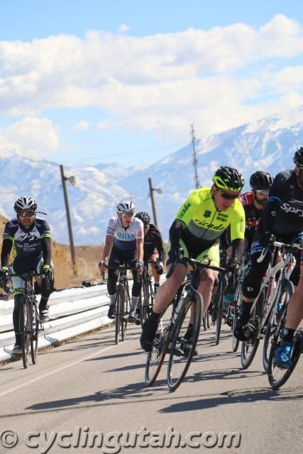 Rocky-Mountain-Raceways-Criterium-3-10-18-IMG_5860