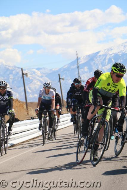 Rocky-Mountain-Raceways-Criterium-3-10-18-IMG_5861