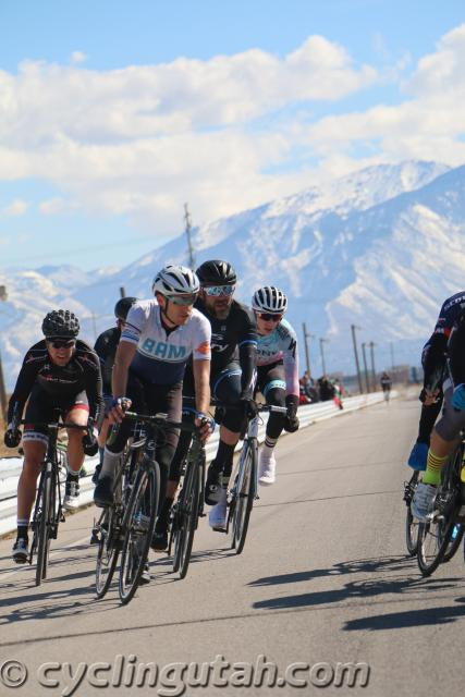 Rocky-Mountain-Raceways-Criterium-3-10-18-IMG_5862