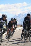 Rocky-Mountain-Raceways-Criterium-3-10-18-IMG_5863