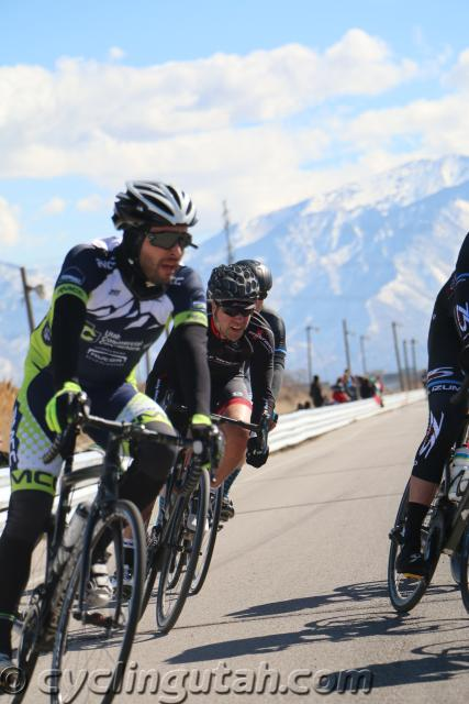 Rocky-Mountain-Raceways-Criterium-3-10-18-IMG_5864