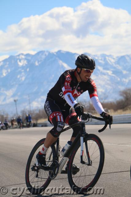Rocky-Mountain-Raceways-Criterium-3-10-18-IMG_5865