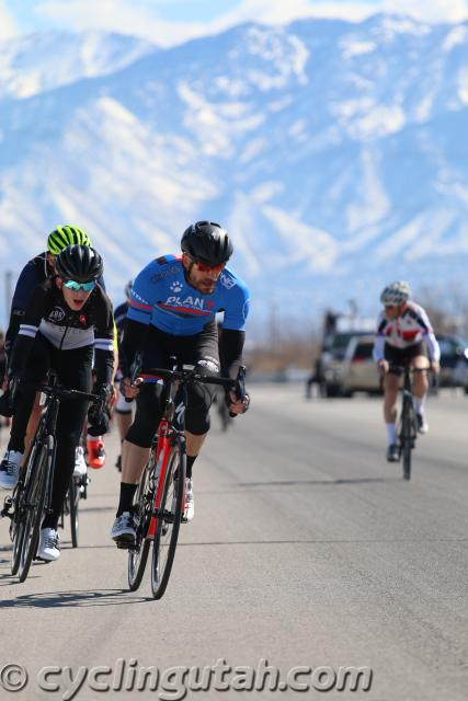 Rocky-Mountain-Raceways-Criterium-3-10-18-IMG_5866
