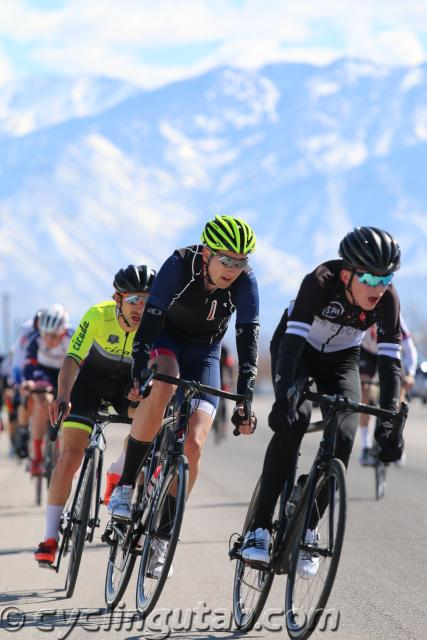 Rocky-Mountain-Raceways-Criterium-3-10-18-IMG_5868
