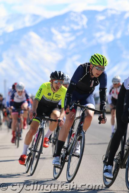 Rocky-Mountain-Raceways-Criterium-3-10-18-IMG_5869