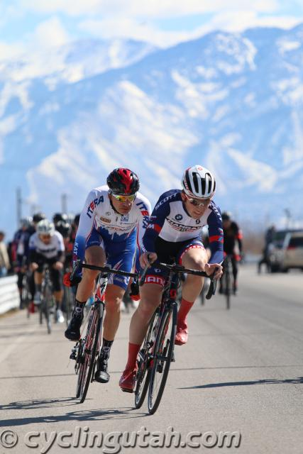 Rocky-Mountain-Raceways-Criterium-3-10-18-IMG_5870