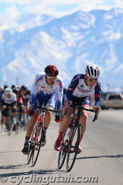Rocky-Mountain-Raceways-Criterium-3-10-18-IMG_5871