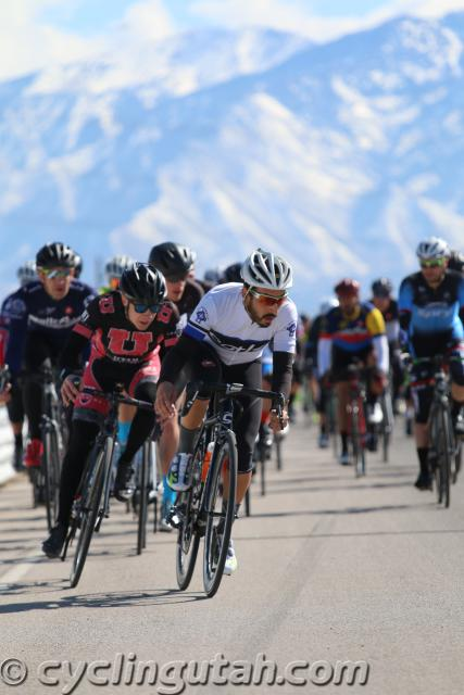 Rocky-Mountain-Raceways-Criterium-3-10-18-IMG_5872