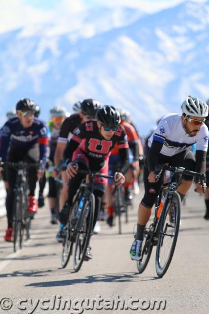 Rocky-Mountain-Raceways-Criterium-3-10-18-IMG_5874