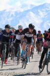 Rocky-Mountain-Raceways-Criterium-3-10-18-IMG_5875