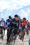 Rocky-Mountain-Raceways-Criterium-3-10-18-IMG_5876
