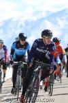 Rocky-Mountain-Raceways-Criterium-3-10-18-IMG_5877