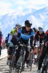Rocky-Mountain-Raceways-Criterium-3-10-18-IMG_5878