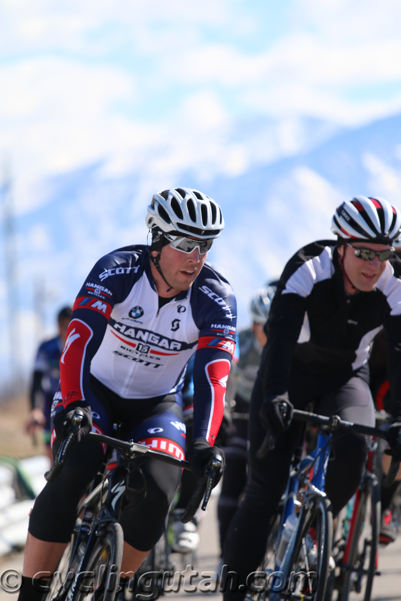 Rocky-Mountain-Raceways-Criterium-3-10-18-IMG_5880