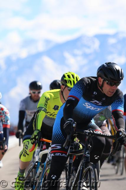 Rocky-Mountain-Raceways-Criterium-3-10-18-IMG_5881