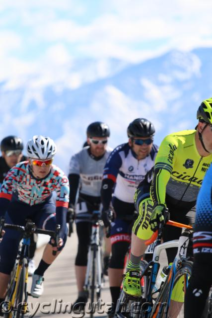 Rocky-Mountain-Raceways-Criterium-3-10-18-IMG_5882