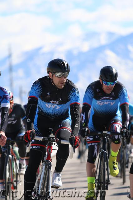 Rocky-Mountain-Raceways-Criterium-3-10-18-IMG_5884