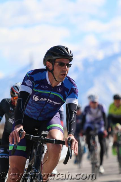 Rocky-Mountain-Raceways-Criterium-3-10-18-IMG_5885