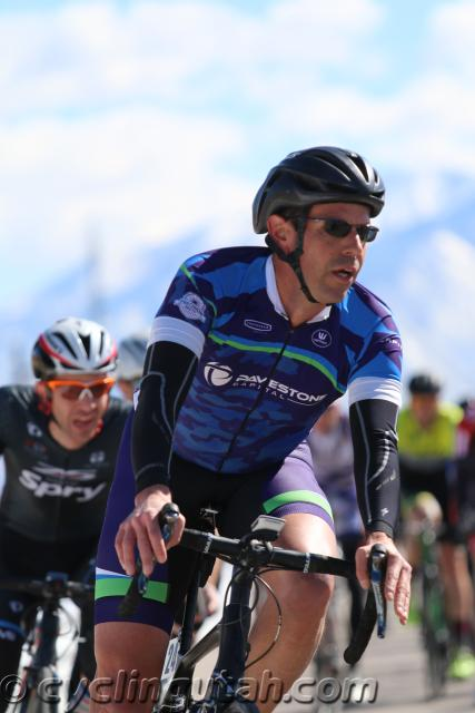 Rocky-Mountain-Raceways-Criterium-3-10-18-IMG_5886