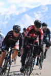 Rocky-Mountain-Raceways-Criterium-3-10-18-IMG_5893
