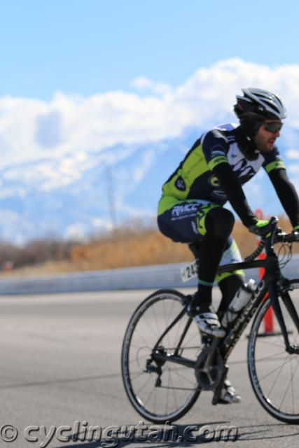 Rocky-Mountain-Raceways-Criterium-3-10-18-IMG_5899